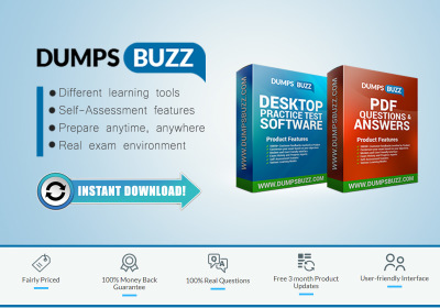 Purchase Latest 210-255 exam sample questions VCE with PDF